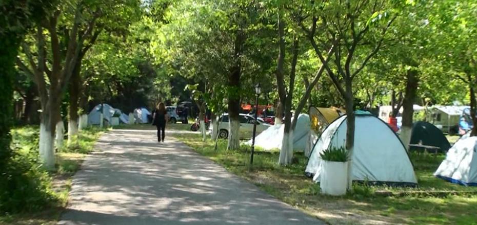 camping_garden
