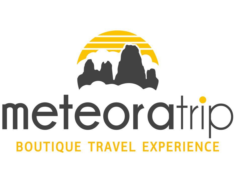meteoratrip_logo-infotourist