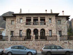 monastiri_guesthouse