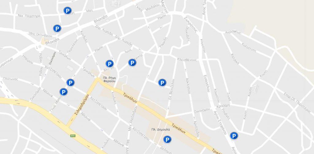 parking_map