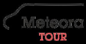 logo-meteora-tour