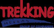 trekking_hellas_logo4_0