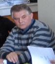 tsrgoylas