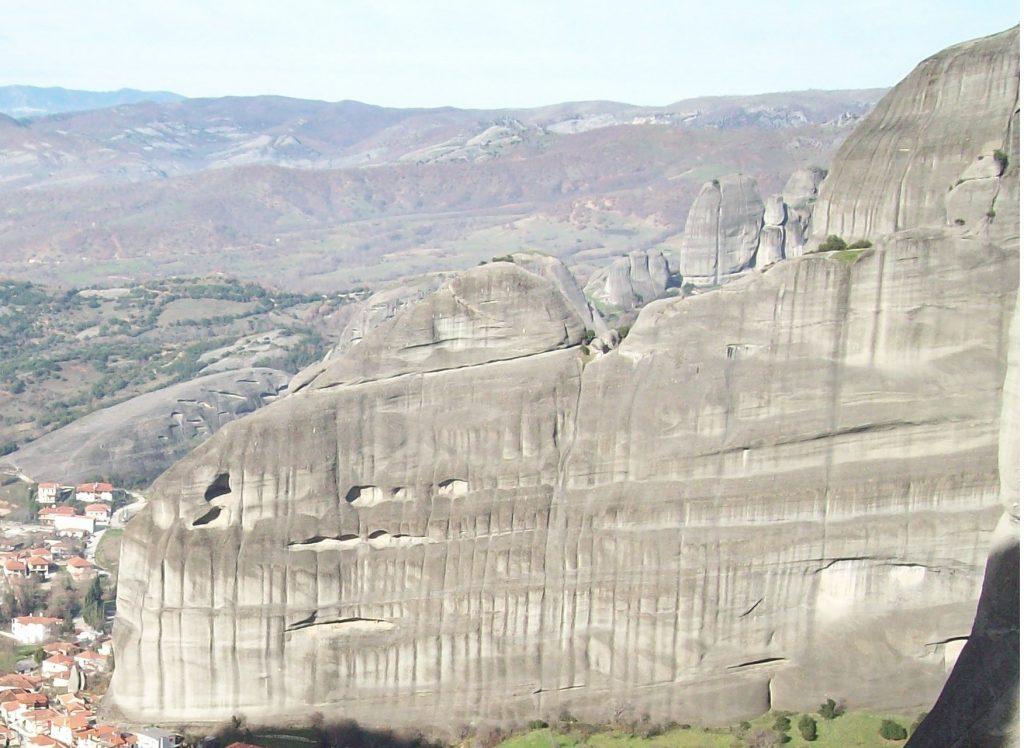 Μονοπάτι Αγίου Πνεύματος – Infotourist Meteora 32da0da0a53
