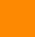 tetragono_portokali