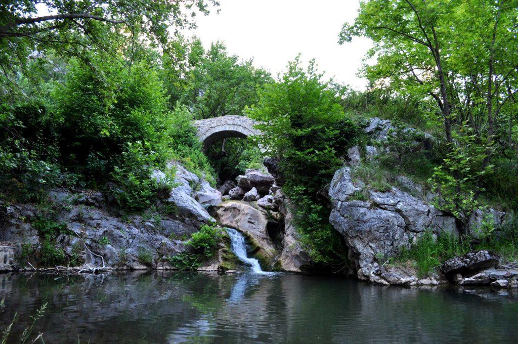 Γεφύρι της Μπάλτας – Infotourist Meteora e0afdc49672